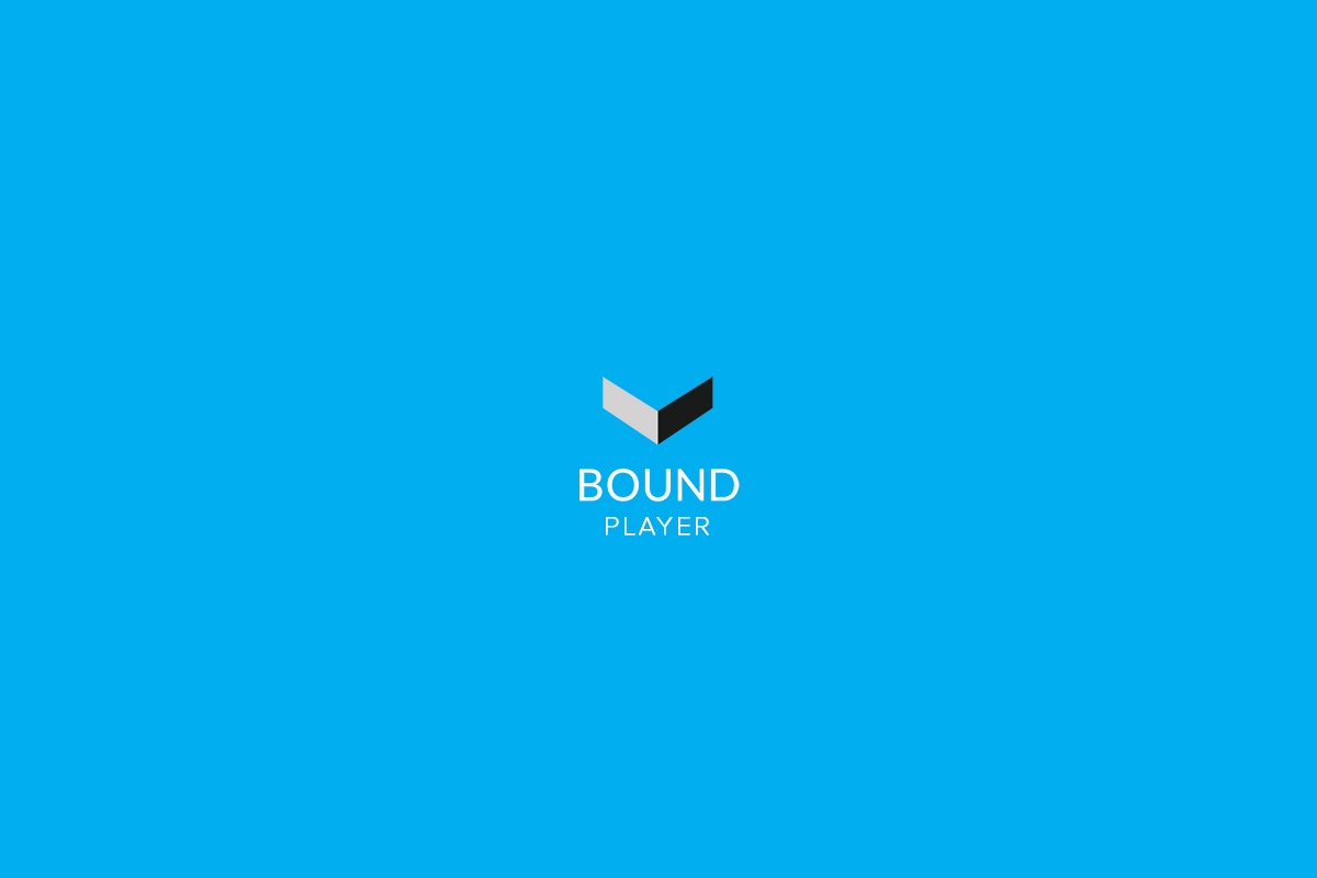 boundplayer_head